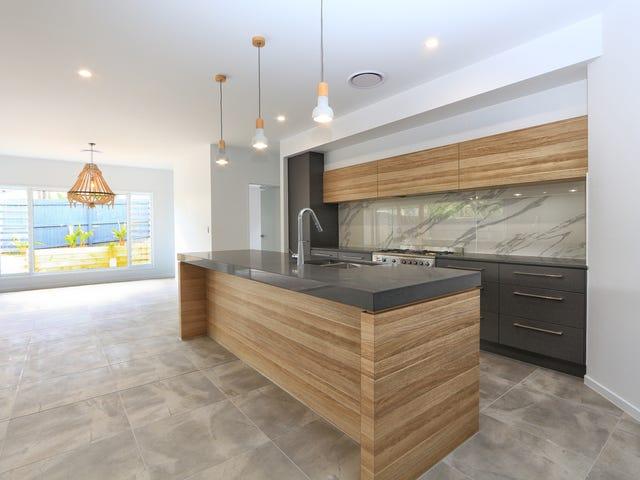 12 Tarnkun Street, Alexandra Headland, Qld 4572