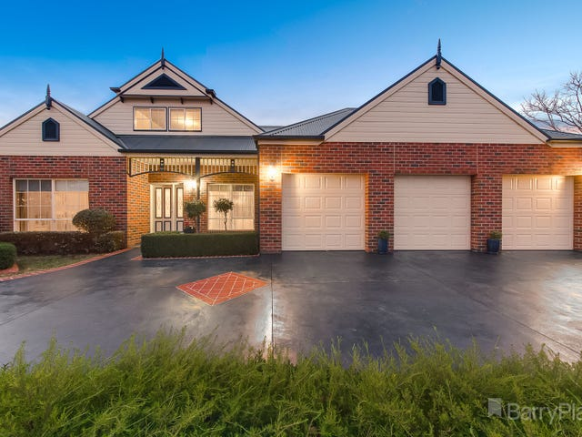 3 Beaconhill Drive, Beaconsfield, Vic 3807