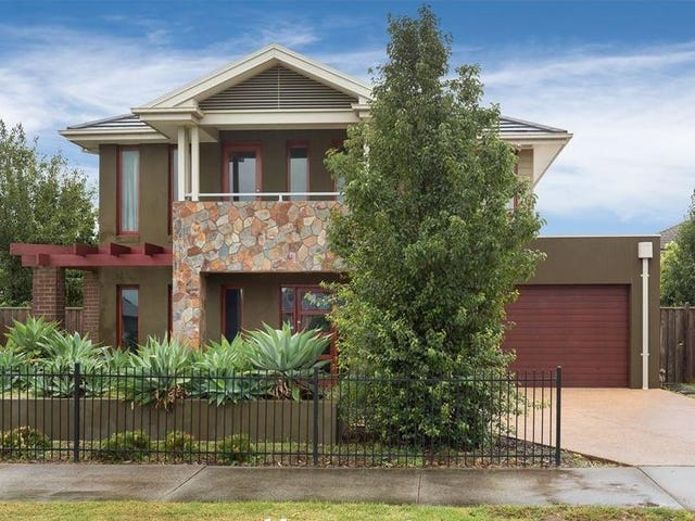 198 Linsell Boulevard, Cranbourne East, Vic 3977