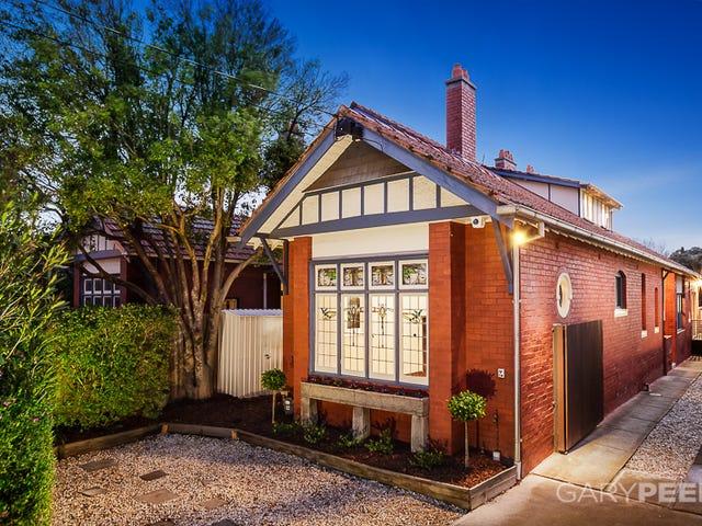 187 Hotham Street, Elsternwick, Vic 3185