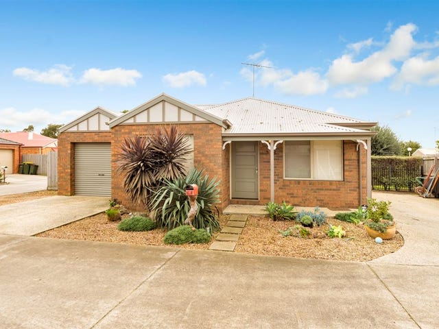 3/55 Anthony Street, Newcomb, Vic 3219
