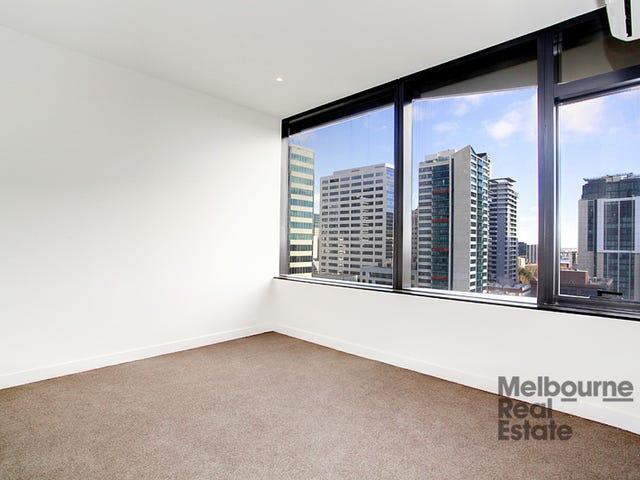 1701/118 A'Beckett Street, Melbourne, Vic 3000
