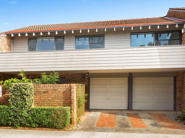 8/5A Junction St, Gladesville, NSW 2111
