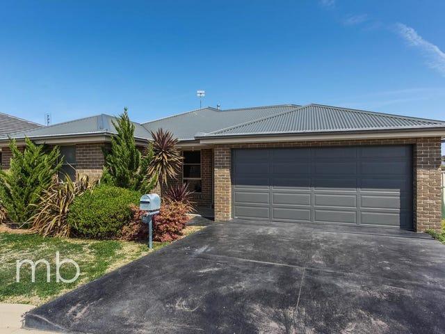 10 Bella Vista Close, Orange, NSW 2800