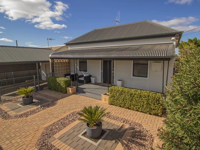 290 Iodide St, Broken Hill, NSW 2880