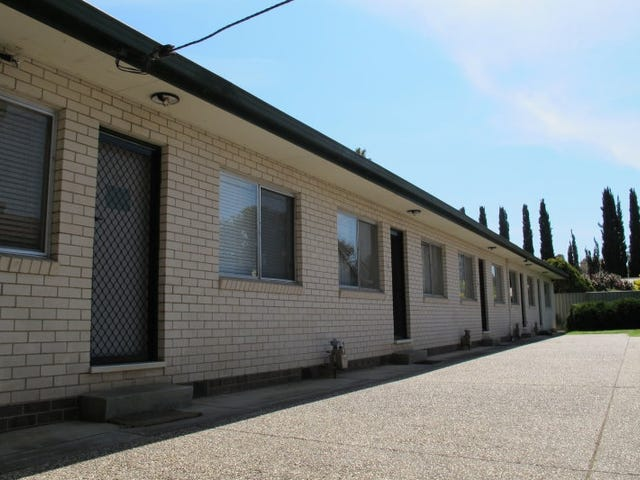 4/534 Crisp Street, Albury, NSW 2640
