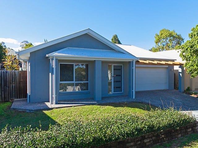 11 Uluru Place, Forest Lake, Qld 4078