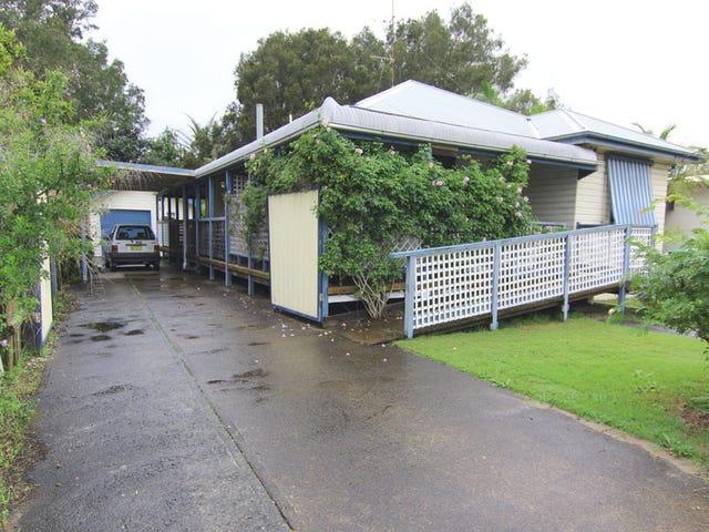 43 Manning Street, Tuncurry, NSW 2428
