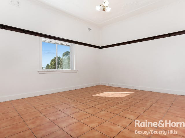 4/5 Harrow Road, Bexley, NSW 2207