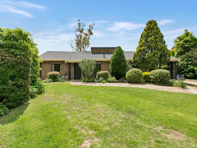 5 Isambard Court, Modbury Heights, SA 5092
