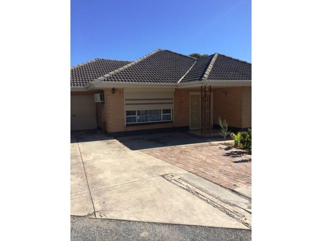 200 Gorge Road, Newton, SA 5074