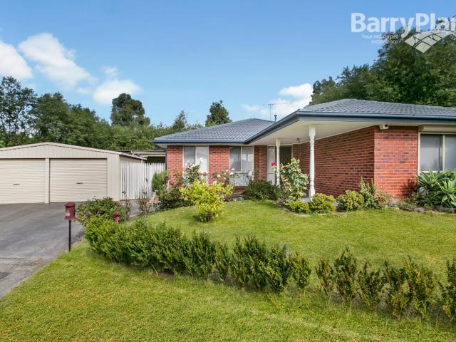 58 Elstar Road, Narre Warren, Vic 3805
