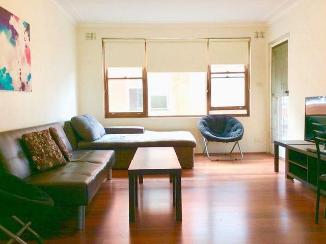 9/37 ST Georges Crescent, Drummoyne, NSW 2047