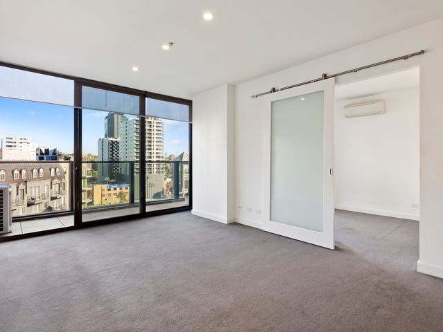 508/35 Malcolm Street, South Yarra, Vic 3141