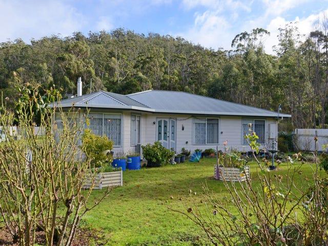 96 Lowes Road, Garden Island Creek, Tas 7112