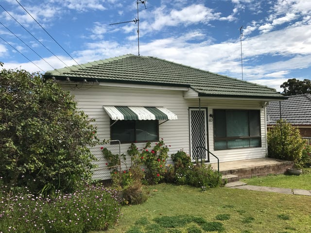 182 Piccadilly Street, Riverstone, NSW 2765