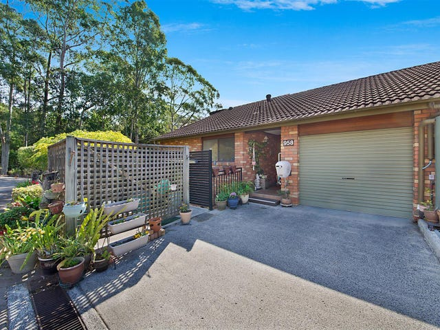 958/150 Maidens Brush Road, Wyoming, NSW 2250