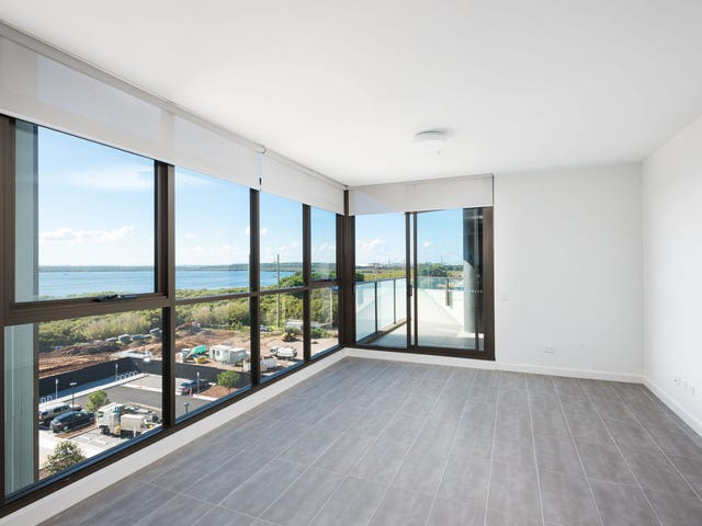 610/3 Foreshore Boulevard, Woolooware, NSW 2230