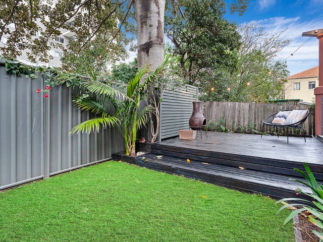 5/17 View Street, Wollongong, NSW 2500