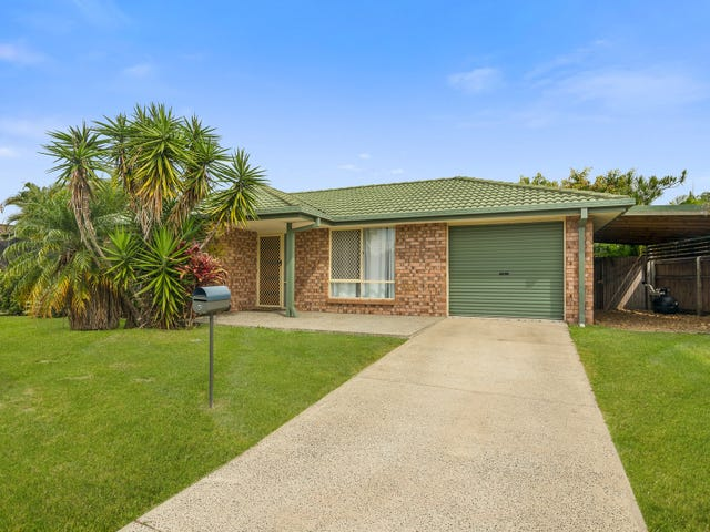 6 Russell Way, Tweed Heads South, NSW 2486
