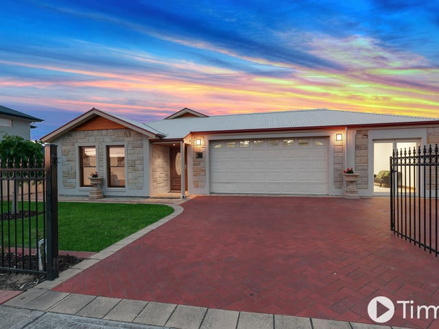 21 Saltash Avenue, Christies Beach, SA 5165