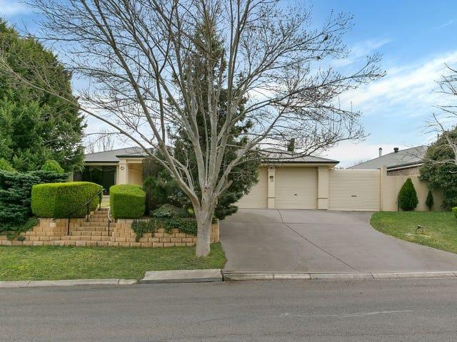 10 Miels Avenue, Littlehampton, SA 5250