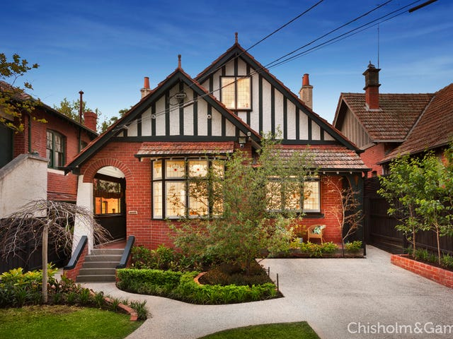 22 Burns Street, Elwood, Vic 3184