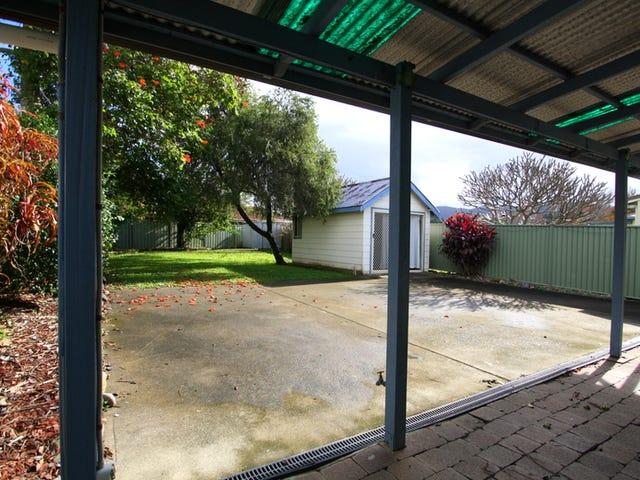 7 Azalea Avenue, Coffs Harbour, NSW 2450
