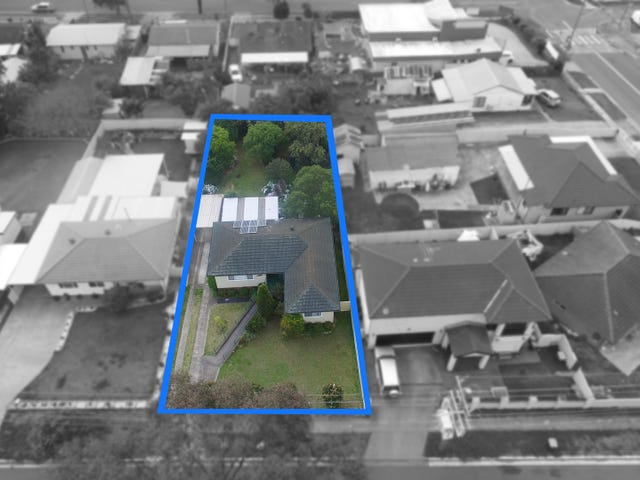 3 Kaluga Street, Busby, NSW 2168