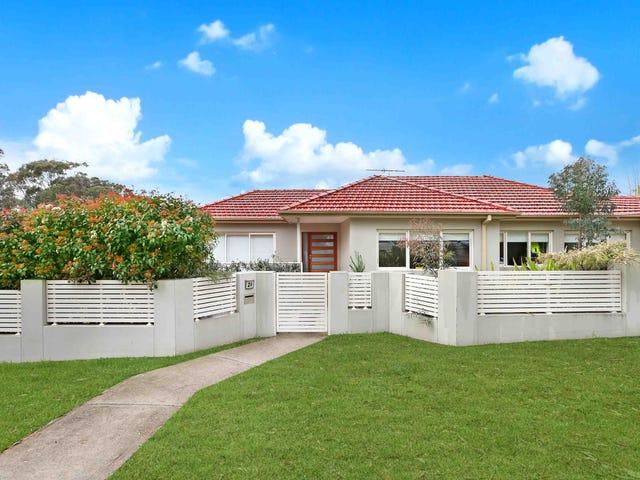 20 Dianella Street, Caringbah, NSW 2229