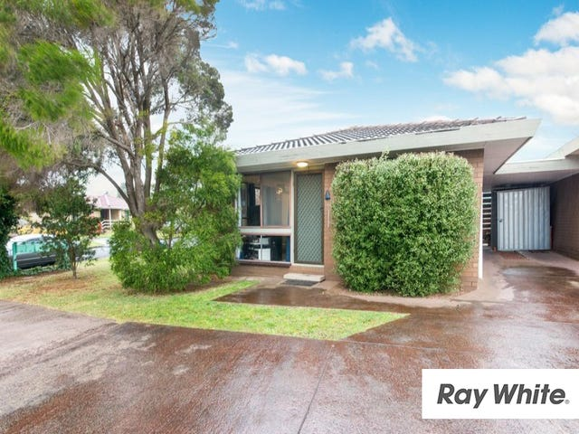 1/1 Clydesdale Crescent, Belmont, Vic 3216