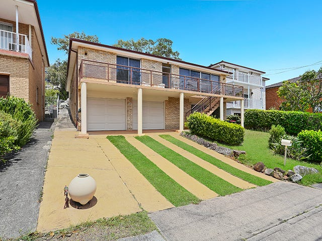 109 Moverly Road, South Coogee, NSW 2034