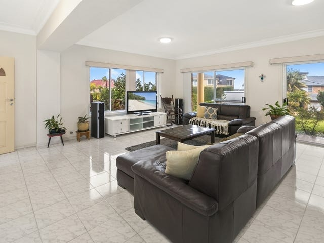 1/40 Norfolk Avenue, Collaroy, NSW 2097