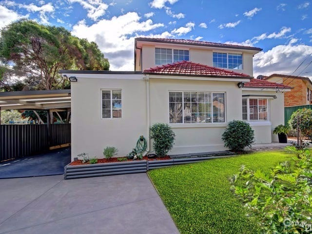 66 Beauchamp Road, Hillsdale, NSW 2036