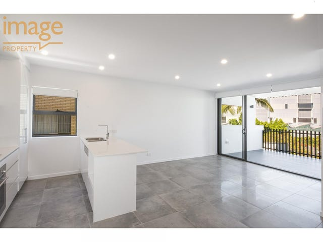 18/16-24 Lower Clifton Terrace, Red Hill, Qld 4059