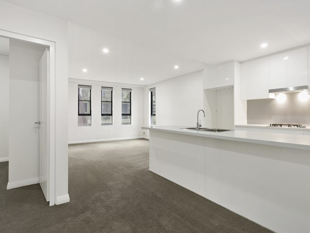 22/48-50 Lords Avenue, Asquith, NSW 2077