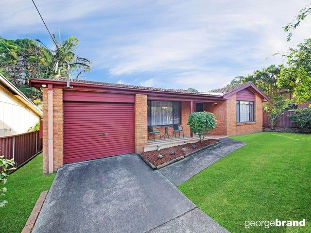 8 Empire Bay Dr, Kincumber, NSW 2251