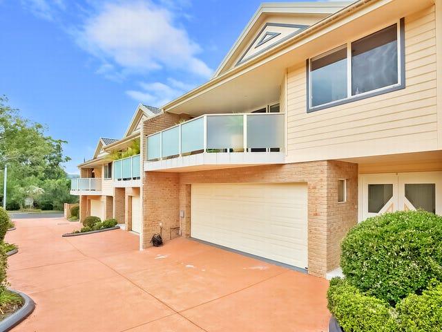 3/28 Boronia Street, East Gosford, NSW 2250