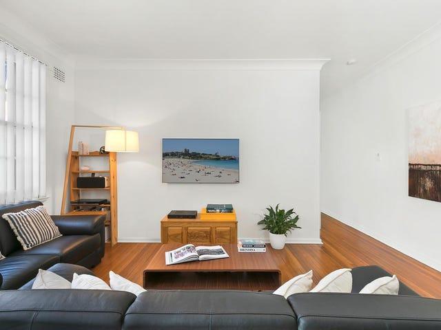 3/260 Arden Street, Coogee, NSW 2034