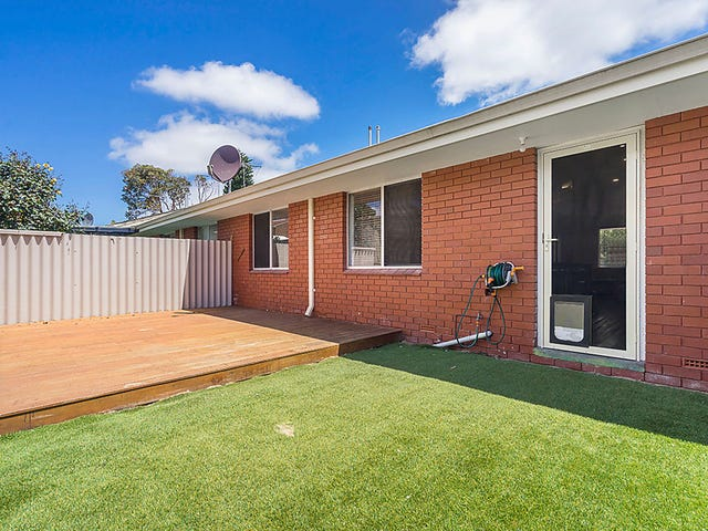 3/41 BRIGHTON ROAD, Scarborough, WA 6019