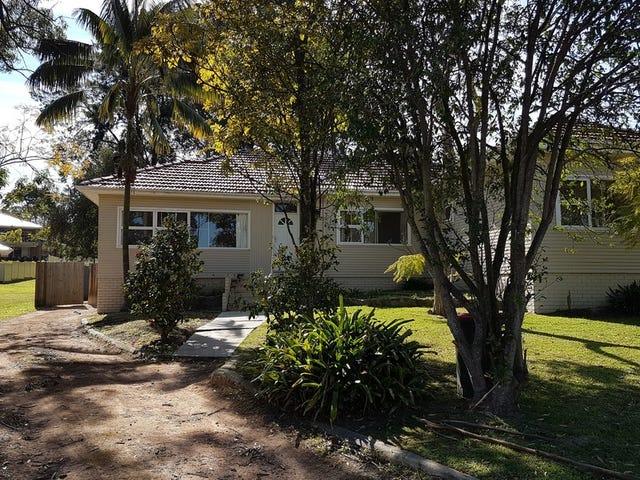 4 Valley Road, Forestville, NSW 2087