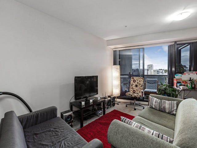 307/240 Barkly Street, Footscray, Vic 3011