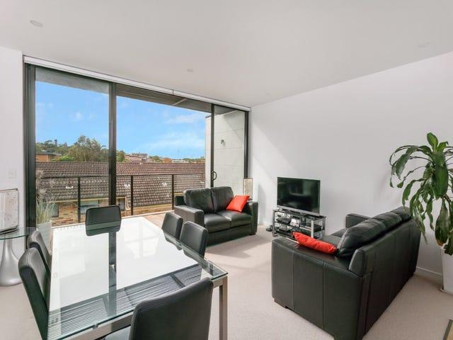 5402/2-10 Mooramba Road, Dee Why, NSW 2099