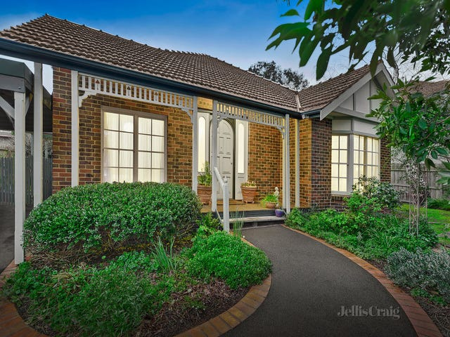 5 Runnymede Street, Mount Waverley, Vic 3149