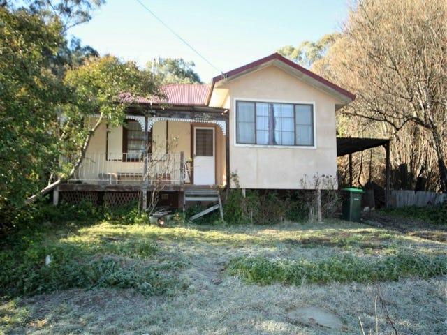46 Schardt Street Street, Captains Flat, NSW 2623