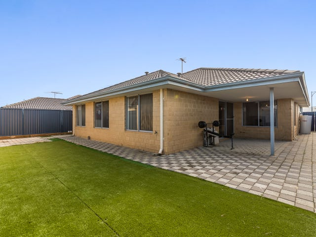 1 Curacoa Way, Byford, WA 6122