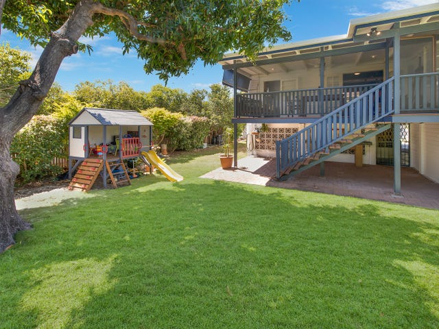 14 O'Connor Street, Rosslea, Qld 4812