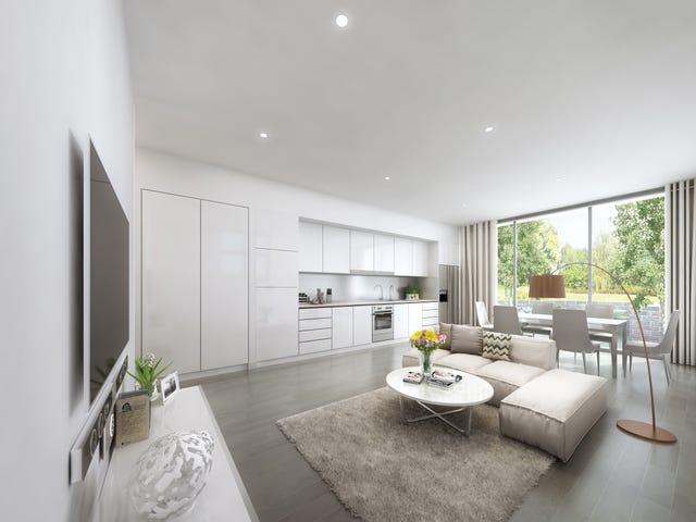 5/2 Warners Avenue, North Bondi, NSW 2026