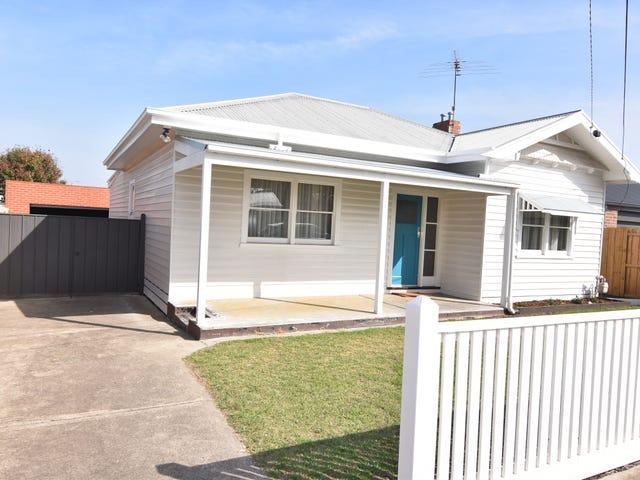 22 Richmond Street, East Geelong, Vic 3219