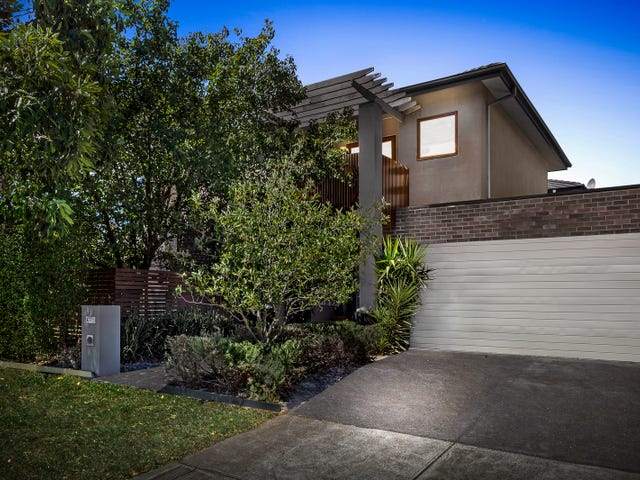 26 Lonsdale Avenue, Hampton East, Vic 3188